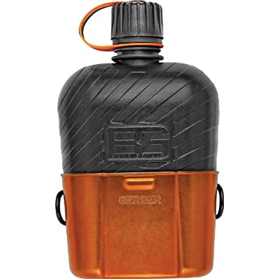 Gerber-Bear-Grylls-Canteen-and-Cooking-Cup-31-001062