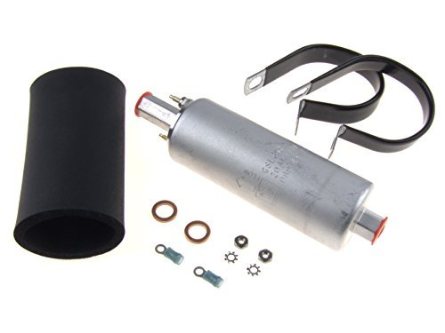 Buy efi external fuel pump
