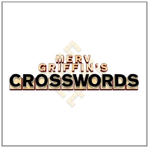 merv-griffins-crosswords-download