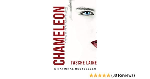 Amazon.com: CHAMELEON: a domestic thriller eBook: Tasche Laine: Kindle Store