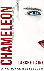 CHAMELEON: a domestic thriller