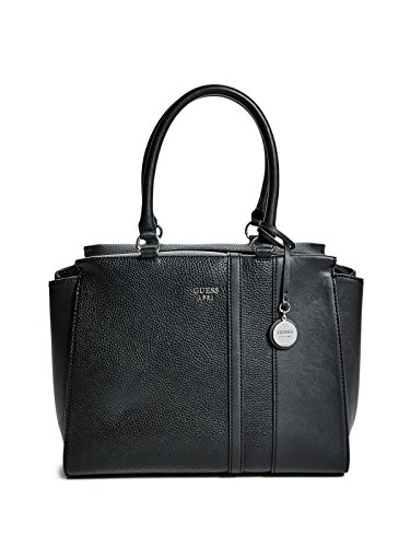 - GUESS Factory Women's Castlehill Satchel