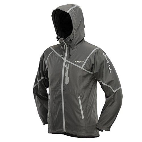 Dye UL 3.0 Jacket - Gray (Large)