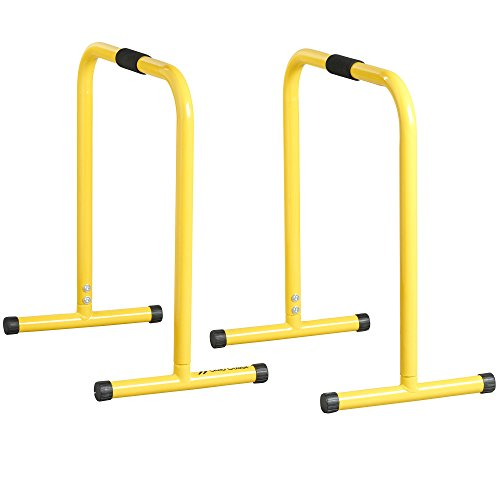 gold-coast-parallel-fitness-bars-parallettes-dip-stands-for-gymnastics-crossfit-calisthenics-mma-bod