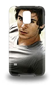 Prettygalaxy S5 3D PC Case Cover Zac Efron American Male That Awkward Moment Series High Quality 3D PC Case ( Custom Picture iPhone 6, iPhone 6 PLUS, iPhone 5, iPhone 5S, iPhone 5C, iPhone 4, iPhone 4S,Galaxy S6,Galaxy S5,Galaxy S4,Galaxy S3,Note 3,iPad Mini-Mini 2,iPad Air )