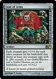 Magic: the Gathering - Coat of Arms - Magic 2010