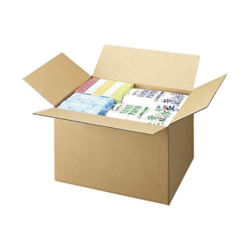 ジョインテックス ダンボール箱 特大30枚 B023J-3L-3 生活用品 インテリア 雑貨 文具 オフィス用品 その他の文具 オフィス用品 14067381 [並行輸入品] B07QBCLSVF