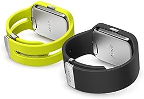 Sony SmartWatch 3 SWR50 1.6