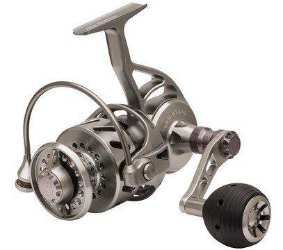 Van Staal VR50 Spinning Reel