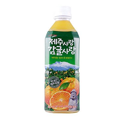 lotte-jeju-mandarin-drink-15
