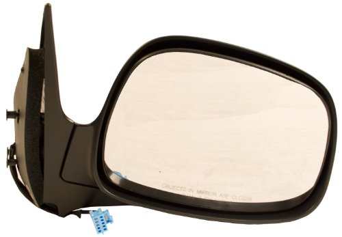 Buick Rearview Mirror Rearview Mirror For Buick