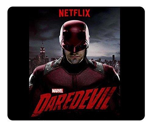 Gener (Daredevil 2016 Costume)