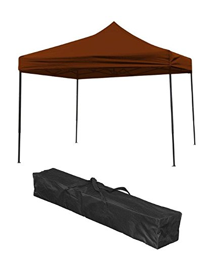 Trademark Innovations Portable Event Canopy