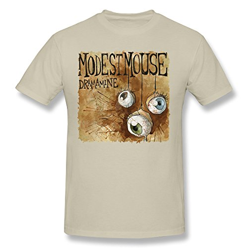 cxone-modest-mouse-dramamine-t-shirt-for-mens-natural-l