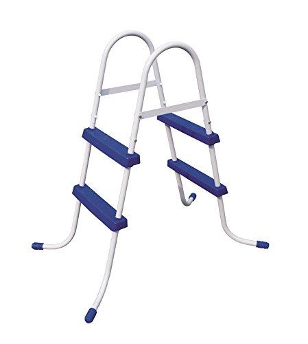 Pool Ladder - 7