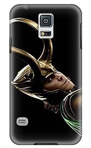 Thor the dark world loki PC Hard new galaxy s5 Shell