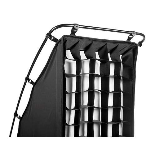 Lastolite 10x59 Ezybox Pro Strip Softbox by Lastolite (Image #3)