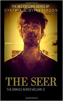 The Seer: Volume 3 (The Oracle Series)