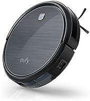 25% off Eufy Robotic Vacuum Cleaners