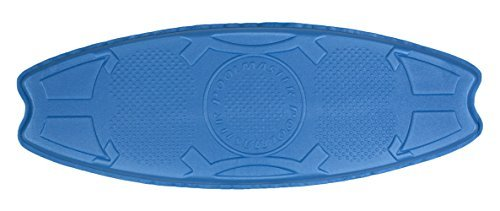 Poolmaster 05161 Underwater Surf Board - Blue [並行輸入品] B07HLKNWQ8