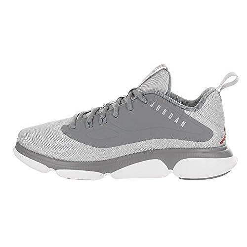 chic Nike JORDAN IMPACT TR mens cross-trainer-shoes 854289 ... 971da6e11eb