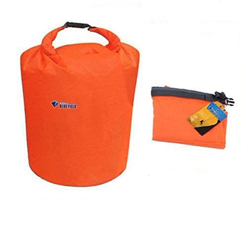 Price comparison product image 70L Waterproof Dry Bag Pack For Boat Floating Kayaking Camping Hiking dry bag water proof bags for kayaking waterproof travel bag 70l dry bag waterproof pouch by Randall Elliott