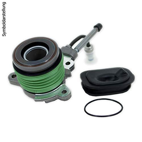 Bosch 0 986 486 640 Concentric Slave Cylinder, clutch: