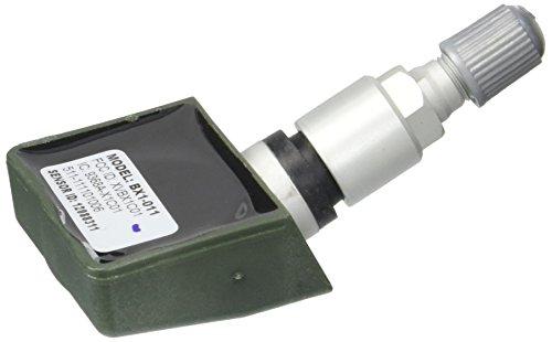 Standard Motor Products TPM73A Intermotor TPM Sensor, Oem Replacement, Emissions & Sensors