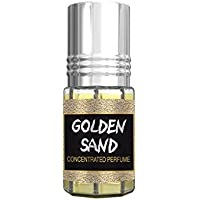 Golden Sand Al Rehab 3ml Parfümöl hochwertig orientalisch arabisch oud misk musk