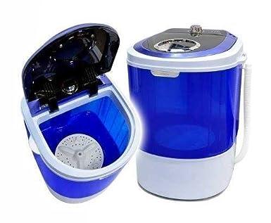 Mini Kühlschrank Toplader : Mini waschmaschine camping waschmaschine miniwaschmaschine