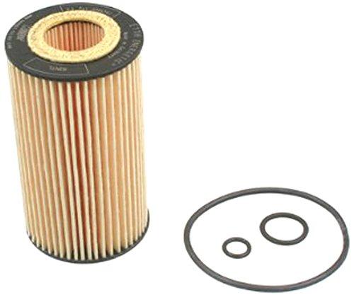 Hengst Oil Filter Kit ()