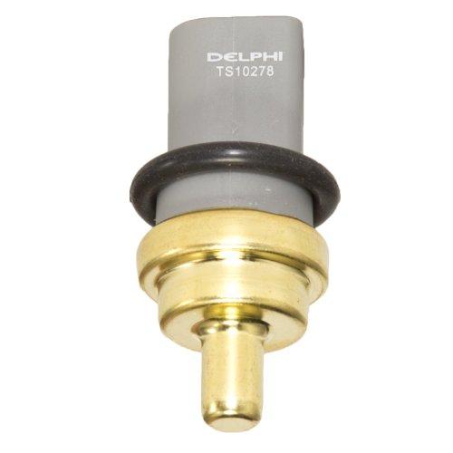 Delphi TS10278 Coolant Temperature (Rabbit Coolant)
