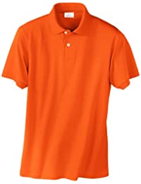 Hanes Men's EcoSmart Comfortsoft Blended Jersey Sport...