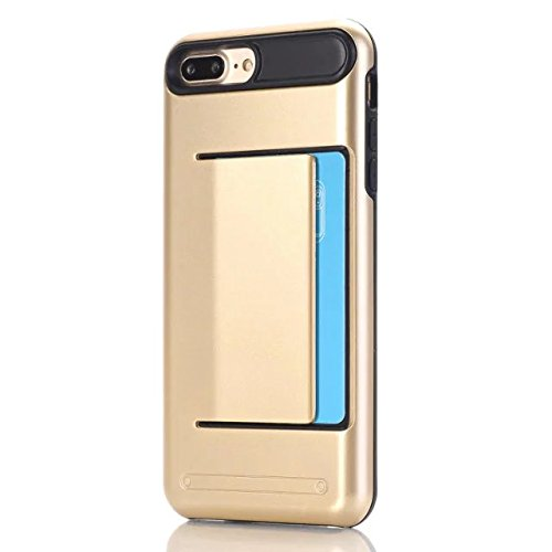 iphone-7-plus-case-airwalks-protective-bumper-case-with-drop-protection-and-premium-shock-absorption