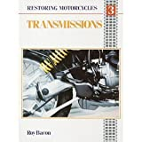 Restoring Motorcycles: Transmissions (No. 3)