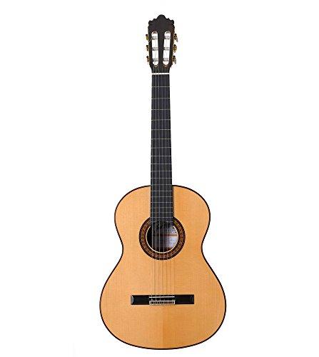 Jose Ramirez 3NAE Classical - Jose Ramirez Guitar