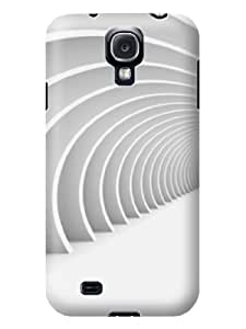 fashionable New Style Cellphone Accessories TPU Classics Sports Team Logo Fit samsung galaxy s4 s4 Case
