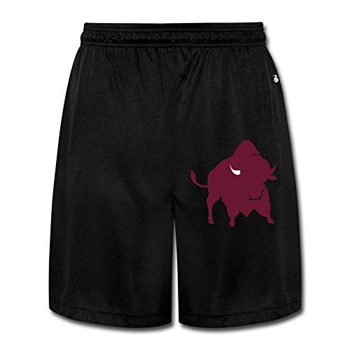 khaki-shorts-cotton-beach-jogger-mens-black-west-texas-a-m-university-sec-us-news-tamu-training-shor