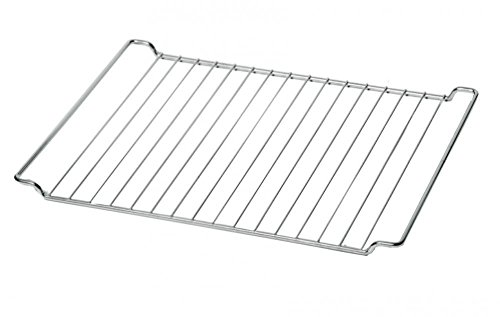 🥇 Bauknecht Whirlpool Grill Grill Grill 445×340 mm Horno 481245819334
