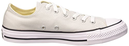Converse All Star Ox Mens Sneakers Natural Natural