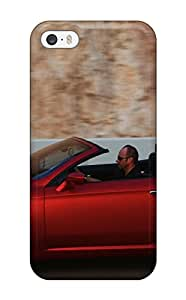 New Style High Quality Alfa Romeo Spider 34 Case For Iphone 5/5s / Perfect Case 6679023K93608629