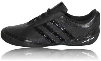 adidas chaussure goodyear street homme