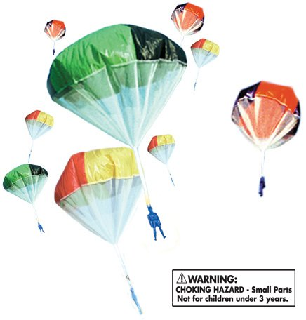 Aeromax 2000 - Assorted Colors