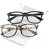 4cde1aeebd69f9 Amazon.com  Reading Glasses  Health   Household