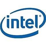Intel Ethernet Network Adapter XXV710-DA2