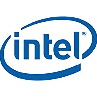 Intel DC P3100 512 GB Internal Solid State Drive