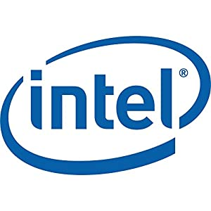 Intel Server System R1304SPOSHORR Barebone System - 1U Rack-mountable - Intel C236 Chipset - 1 x Processor Support