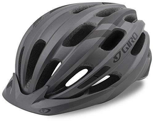 Giro Register MIPS Adult Recreational Helmet - Matte Titanium - Size UA (54-61 cm)