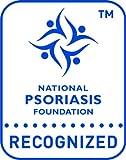 DermaER Fast-Acting Psoriasis Healing Cream