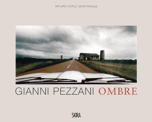 Download Gianni Pezzani: Ombre/Shadows pdf